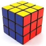 15.0417RubicksCube-solved