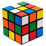 15.0417RubicksCube-unsolved