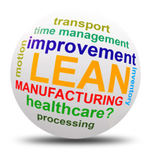 health-care-lean